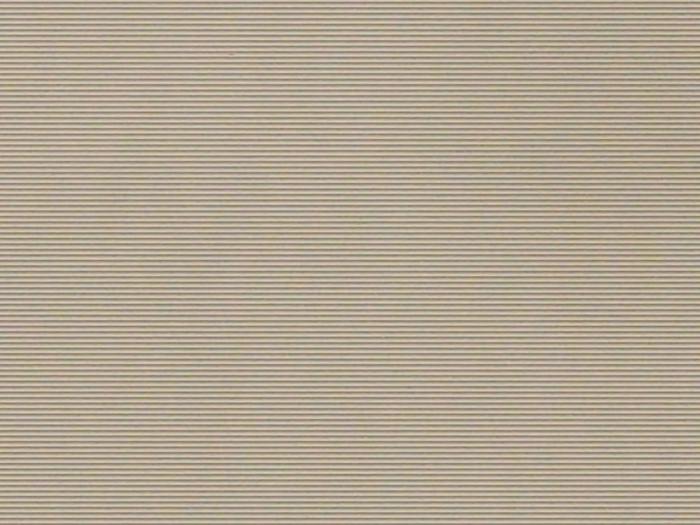 фотик, проблемы, матрица, белый кадр