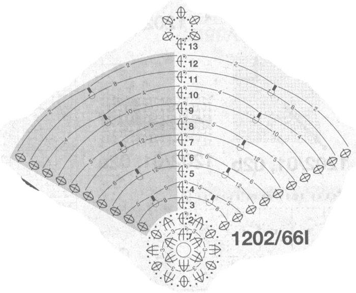 23fb06a99b3b (700x575, 59 Kb)