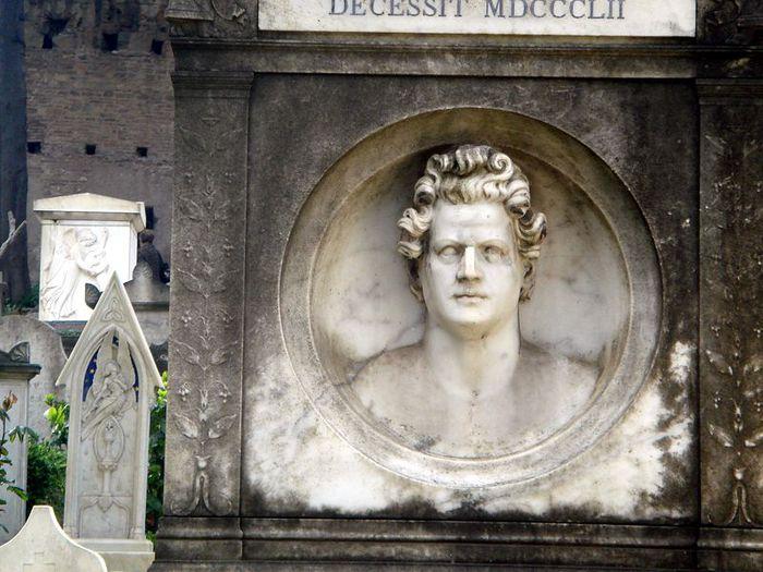 10 интереснейших кладбищ Европы 65211