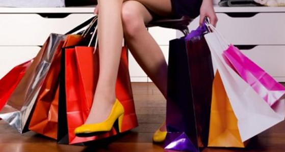 10 советов как тратить деньги, чтобы разбогатеть