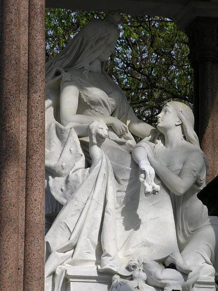 Кладбище Пер-Лашез 30055