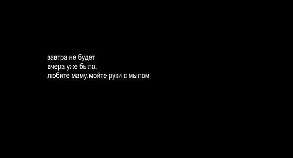 (604x327, 9Kb)