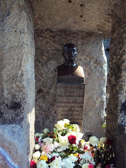 Кладбище Пер-Лашез 97549