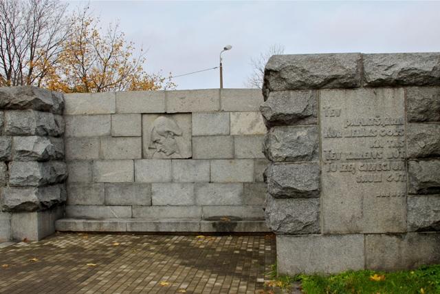 Кладбище Пер-Лашез 80564