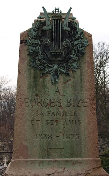 Кладбище Пер-Лашез 16431