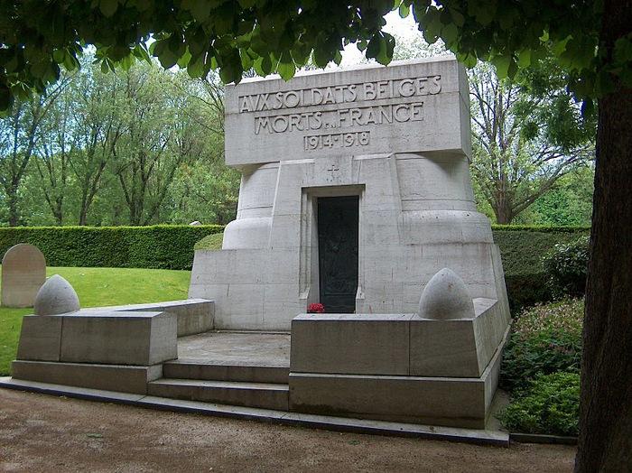 Кладбище Пер-Лашез 40574