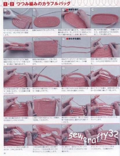 сумка (414x538, 45 Kb)