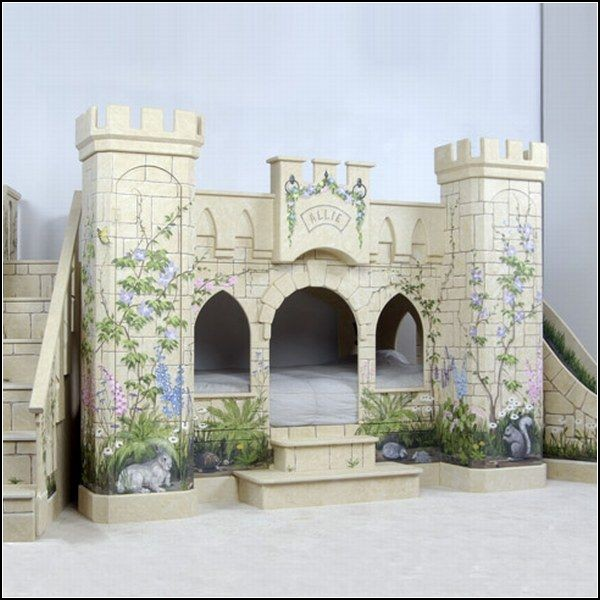 castle_bed_2 (600x600, 73 Kb)