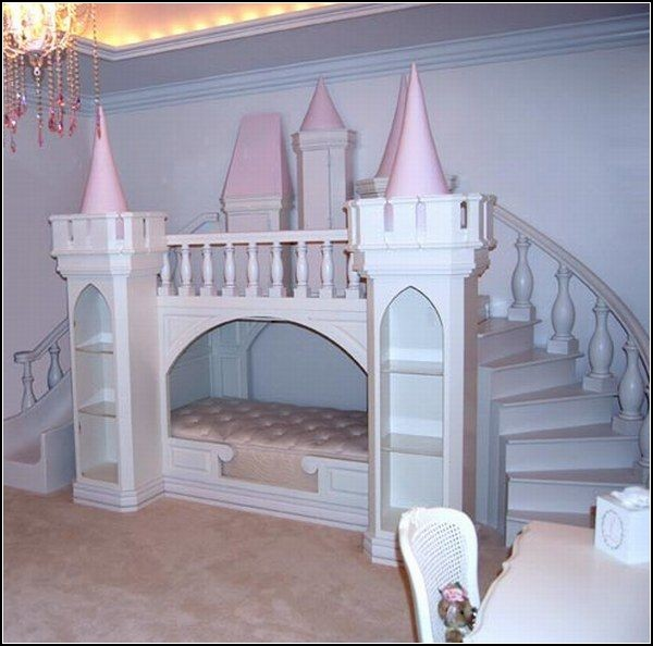 castle_bed_3 (600x594, 64 Kb)