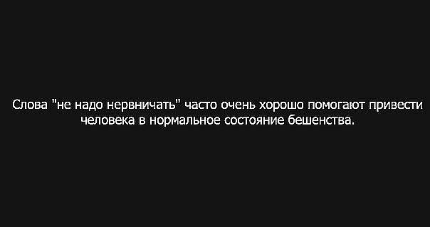 (604x319, 20Kb)