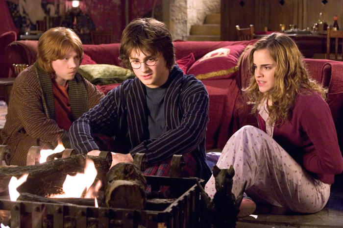 1290060025_goblet_of_fire18 (700x465, 74 Kb)