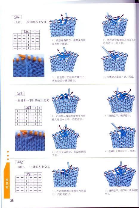 условные обозначения для японских схем 66751195_1290102905_p38