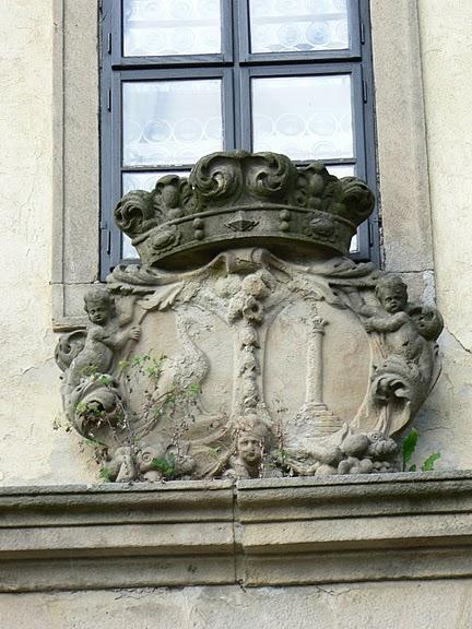 Замок Бухлов (Buchlov) 90794