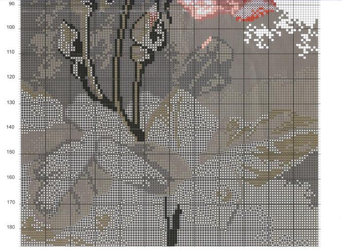 (700x512, 195Kb)