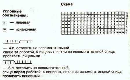 (448x275, 31Kb)