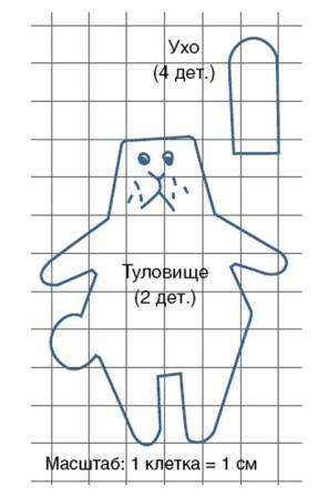 (287x448, 19Kb)
