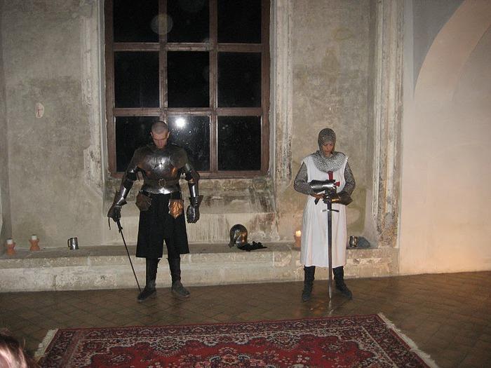Замок Бухлов (Buchlov) 23891
