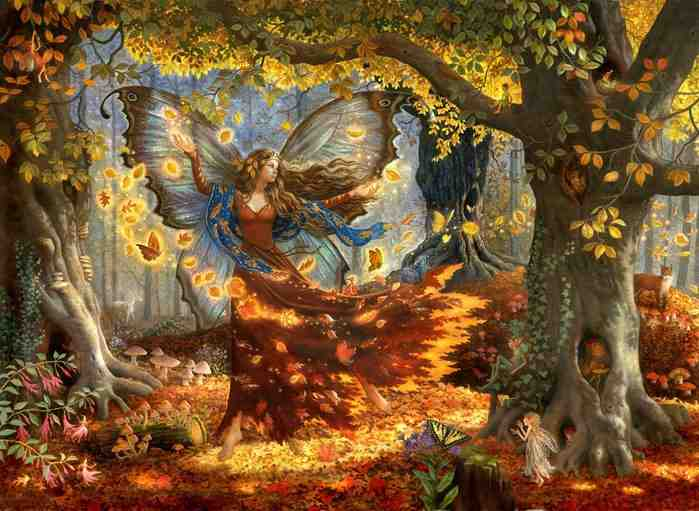 60688511_41933381_1235642413_ff115_fall20fairy_1 (699x511, 41 Kb)