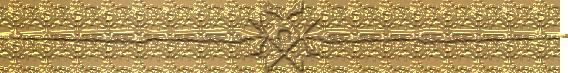 (568x73, 119Kb)