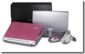 30896752_ASUS_S6F_Pink_3