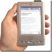 Pocket_PC