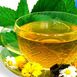 fito-tea (250x250, 62 Kb)