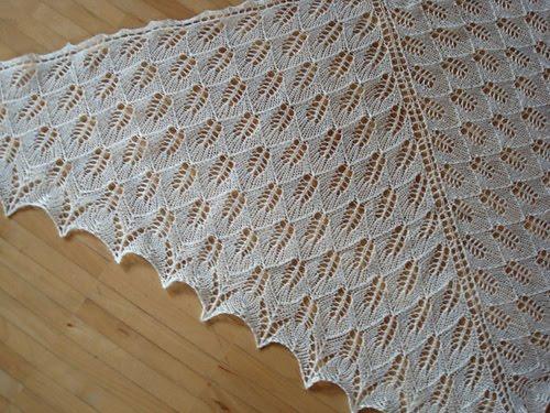 Вязание спицами | Записи в