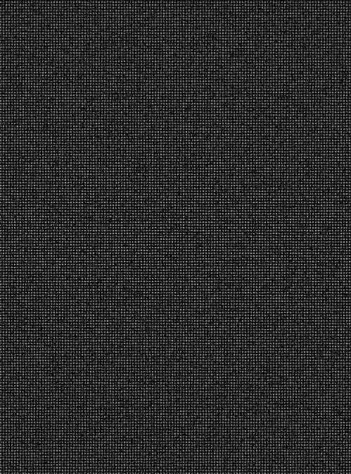 (499x673, 84Kb)
