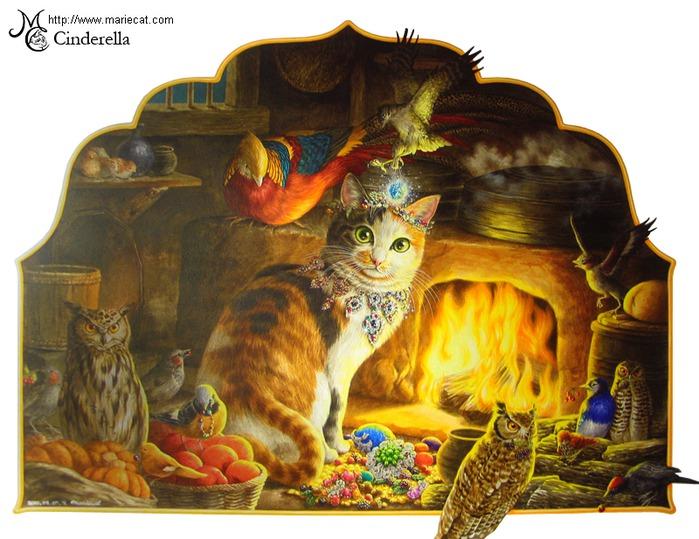 http://img1.liveinternet.ru/images/attach/c/2//66/996/66996327_201112.jpg