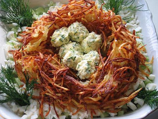 salat-gnezdo-glukhara-00 (550x413, 300 Kb)