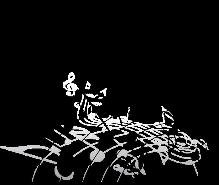 (699x593, 146Kb)