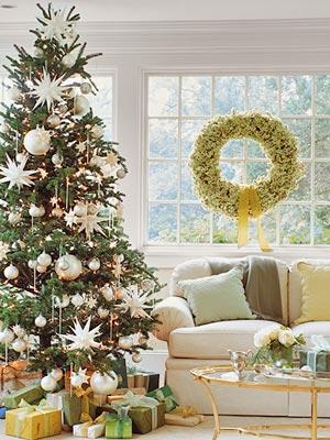 Christmas-Interior-Decoration-christmas-tree (300x400, 39 Kb)