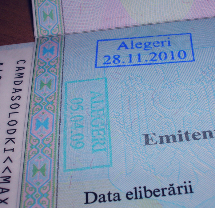 alegeri 2010 28 11 выборы молдова голосование результаты