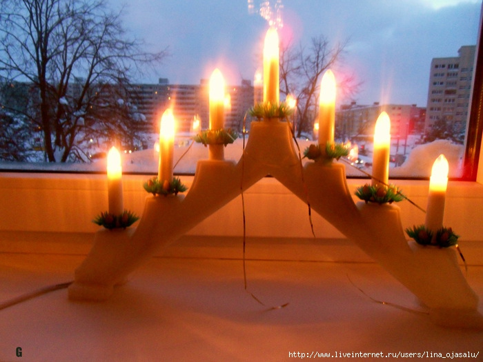 http://img1.liveinternet.ru/images/attach/c/2//67/185/67185443_1290959019_7.jpg