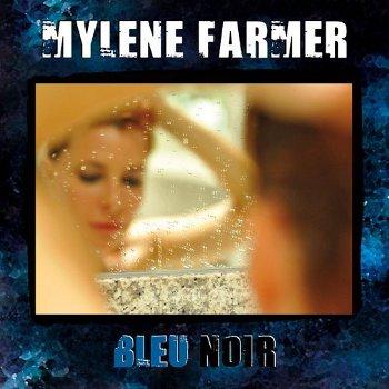 Mylene Farmer «Bleu Noir»