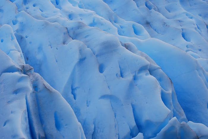Ледник Перито-Морено (Perito Moreno Glacier) Патагония, Аргентина 15416