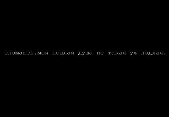 (544x376, 17Kb)