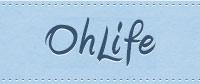 Изображение логотипа сайта ohlife.com
