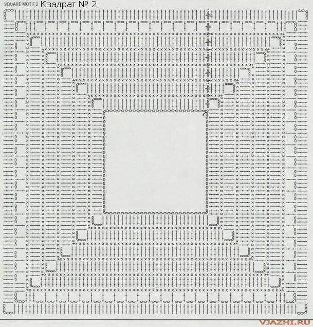 (609x636, 205Kb)