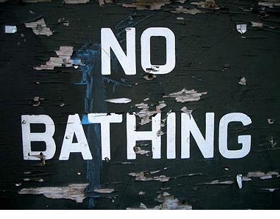 Запрещено устанавливать мышеловку без охотничьей лицензии
