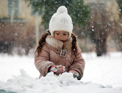 The_winter____by_mechtaniya_large (500x384, 65 Kb)