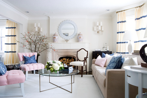 lovely-cute-living-room-pink-chairs_large (500x334, 235 Kb)