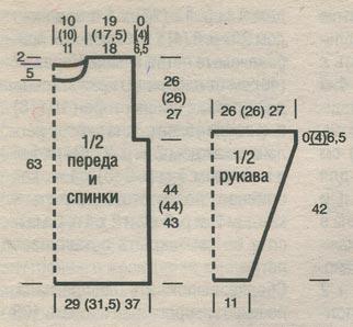 (322x298, 18Kb)