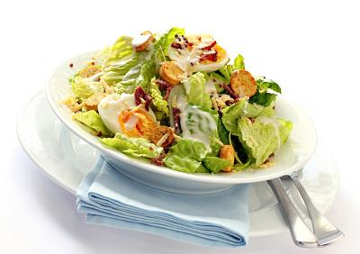 caesar-salad (400x282, 54 Kb)
