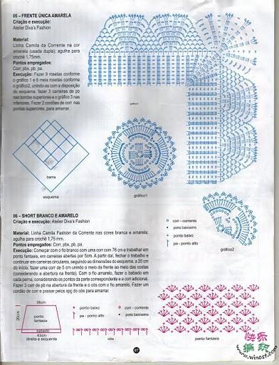 фартук1 (392x512, 71 Kb)