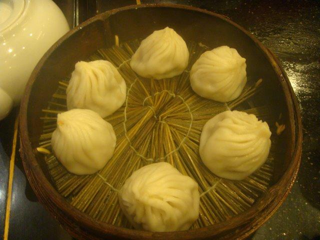 «Сад Радости Yuyuan. Юй Юань» (Yuyuan Shangchang) 87412