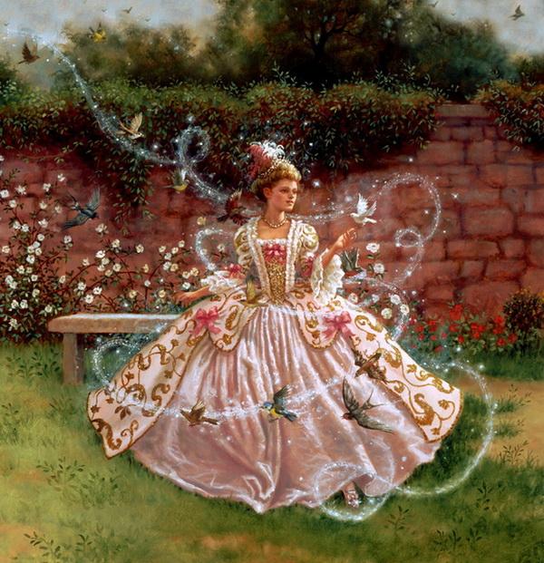 39049893_16FP311_Cinderella (600x621, 194 Kb)