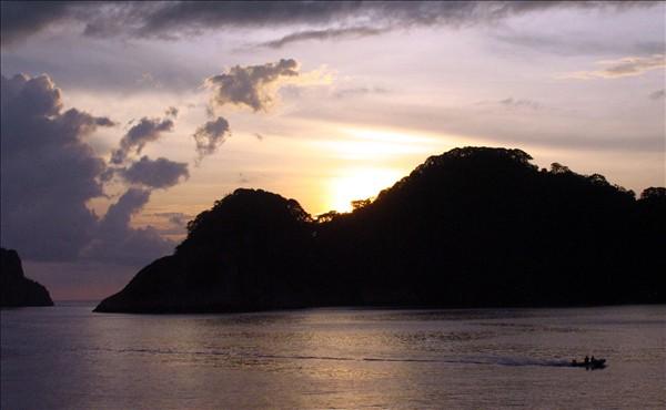 Остров Кокос 24556