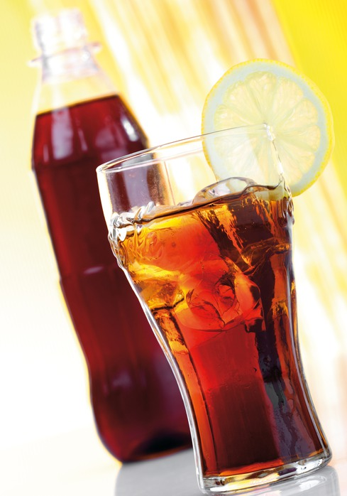 Coca-Cola_300_dpi (489x698, 70 Kb)