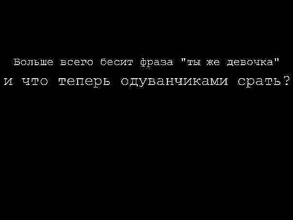 (604x453, 21Kb)